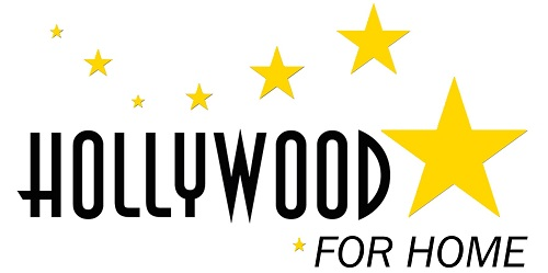 Hollywood4Home-Logo